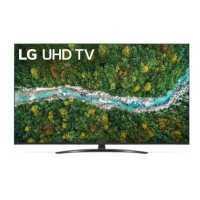 LG 50UP78006LC