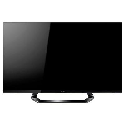 телевизор LG 55LM660S