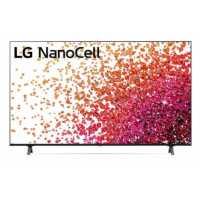 телевизор LG 55NANO756PA