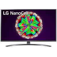 Телевизор LG 55NANO796NF