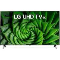 Телевизор LG 55UN80006LA