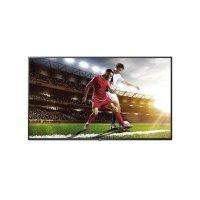 Телевизор LG 55UT640S