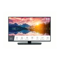 Телевизор LG 55UT661H
