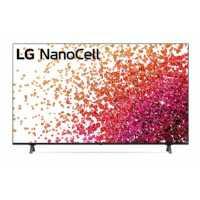 Телевизор LG 65NANO756PA