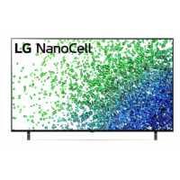 Телевизор LG 65NANO806PA