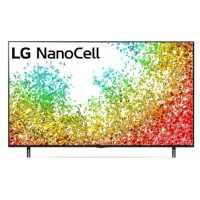 Телевизор LG 65NANO956PA