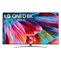 Телевизор LG 75QNED996PB