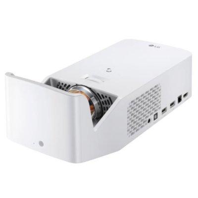 проектор LG CineBeam HF65LSR