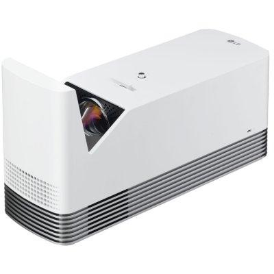 проектор LG CineBeam HF85LSR