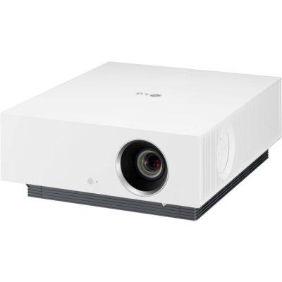 проектор LG CineBeam HU810PW