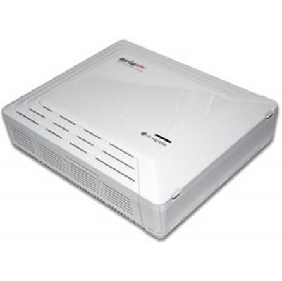 мини-АТС LG-Ericsson AR-EKSU