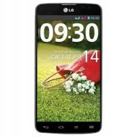 Смартфон LG G Pro Lite Dual D686 Black