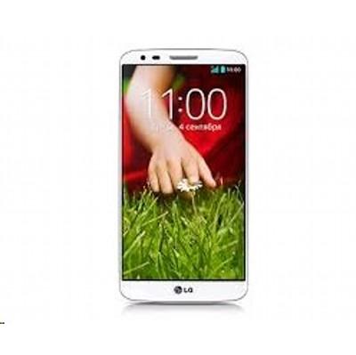 смартфон LG G2 D802 White 16GB