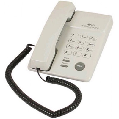 телефон LG GS-5140 RUSSG/RUSCR