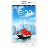 Смартфон LG L80 D380 White