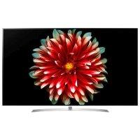 Телевизор LG OLED55B7V