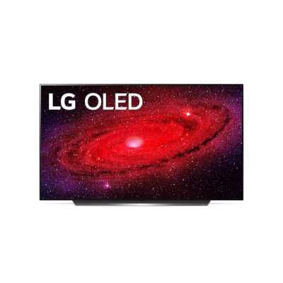 телевизор LG OLED55CXRLA