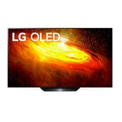 телевизор LG OLED65BXRLB