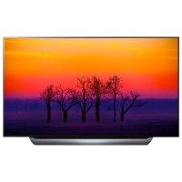 Телевизор LG OLED77C8PLA