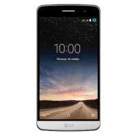 Смартфон LG Ray X190 Silver