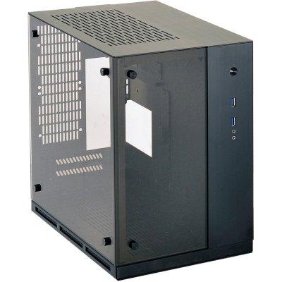 корпус Lian Li PC-Q37WX