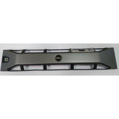 лицевая панель Dell 350-11211
