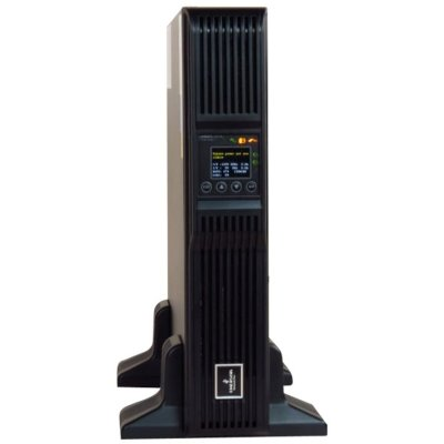 ИБП Vertiv (Liebert) GXT4-2000RT230E