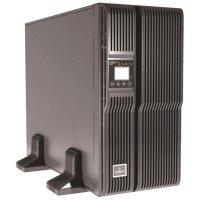 UPS Vertiv (Liebert) GXT4-5000RT230E