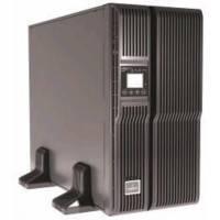 UPS Vertiv (Liebert) GXT4-6000RT230E