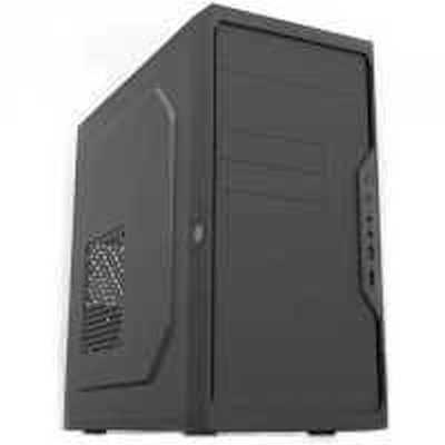 компьютер Lime LiW503