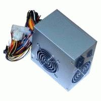 Блок питания LinkWorld 600W LW6-600