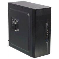 Корпус LinkWorld VC05-1011