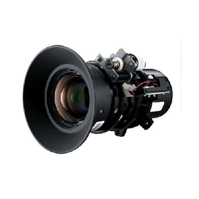 длиннофокусный объектив Optoma H1Z1D2300014