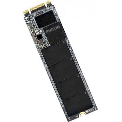 SSD диск Lite-On MU X 128Gb PP3-8D128-06