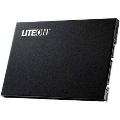 SSD диск Lite-On PH6-CE240-L1