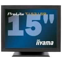 Монитор Iiyama ProLite T1531SR-B1