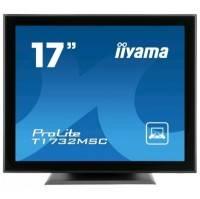 Монитор Iiyama ProLite T1732MSC-B1
