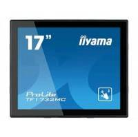 Монитор Iiyama ProLite TF1732MC-1