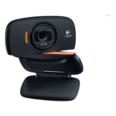 веб-камера Logitech 960-000640