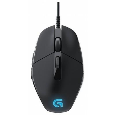 мышь Logitech 910-004207