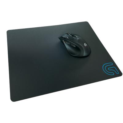коврик для мыши Logitech G440 943-000099