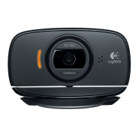 Веб-камера Logitech HD Webcam C525 960-001064