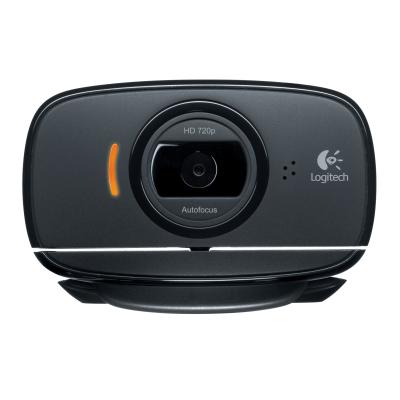 веб-камера Logitech HD Webcam C525 960-001064