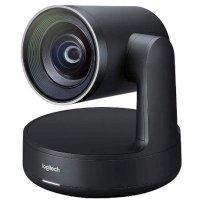 Веб-камера Logitech Rally 960-001218