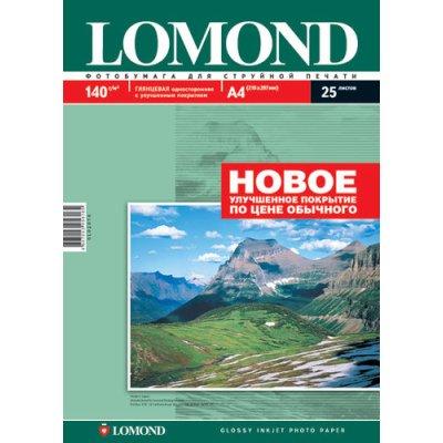 бумага Lomond 0102076