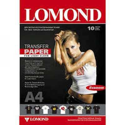бумага Lomond 0808441