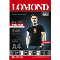 Бумага Lomond 0808455