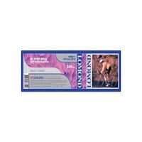 Бумага Lomond 1208011