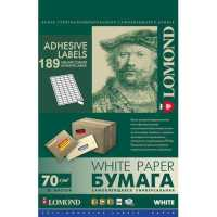 Бумага Lomond 2100235
