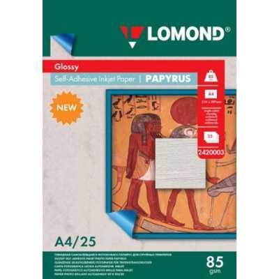 бумага Lomond 2420003